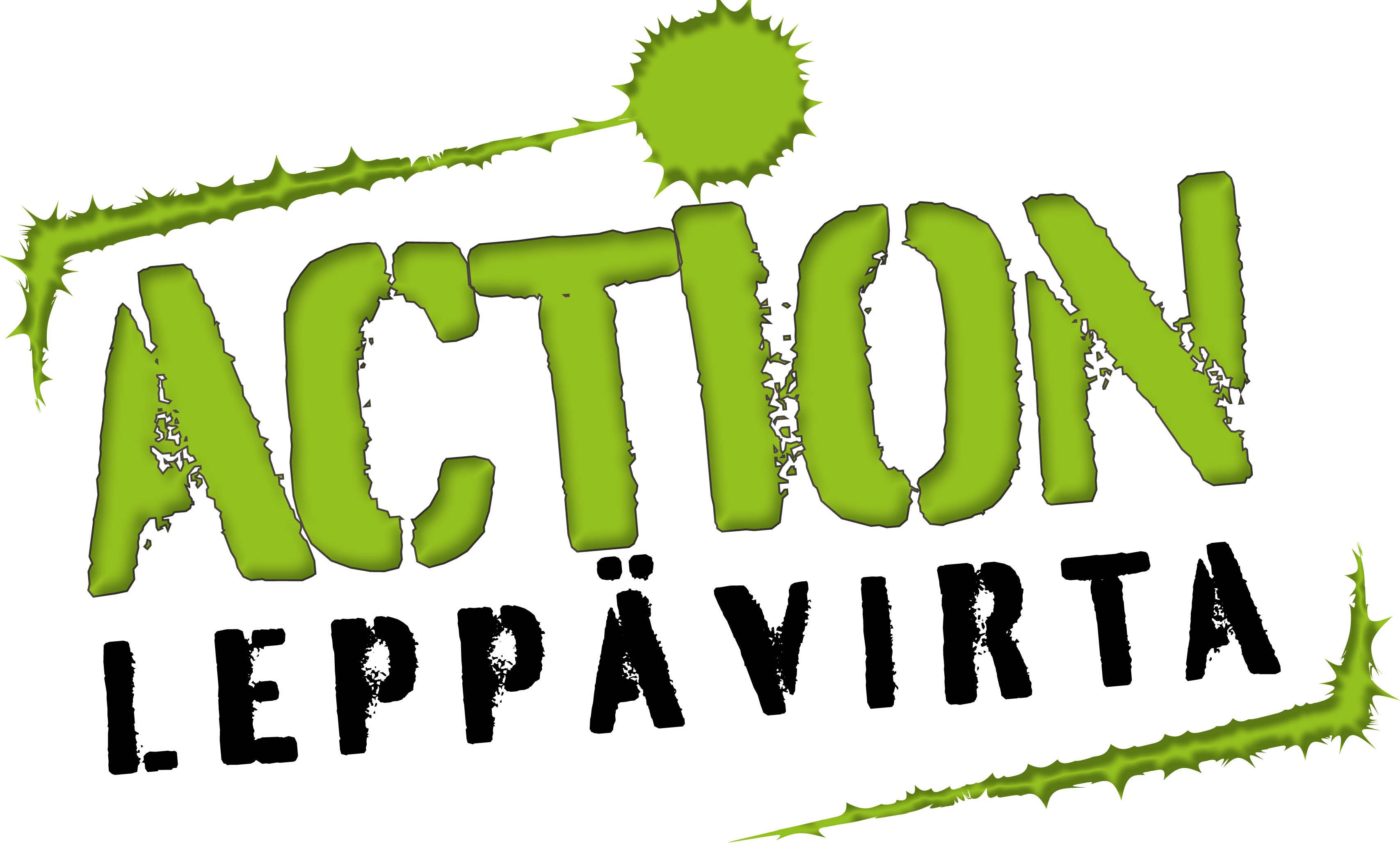 Action Leppävirta